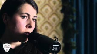 Sorcha Richardson - Latch (Disclosure cover for Sunday Sessions)