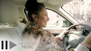 Andra Feat. Marius Moga   Atata Timp Cat Ma Iubesti (official Video HD)