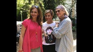 Anita Story-ja – Horváth Lili: Mama Minden Könnyedet Le Fogom Törölni!
