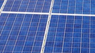 Revolution Energy Maker – Pane, Energia e Sostenibilità