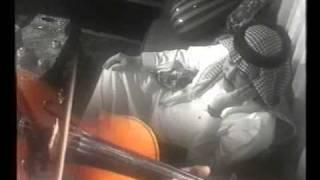 تحميل و مشاهدة علي عبدالكريم - زاد الولع MP3