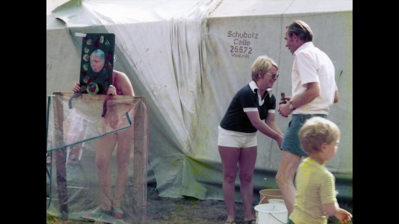 "CIG-Video: ""Camping Hambühren – Geschichte"""