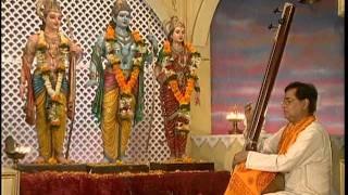 Jai Raghunandan Jai Siyaram