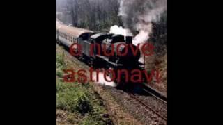 Franco Battiato- I Treni Di Tozeur