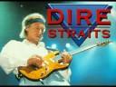 Dire Straits Money for Nothing LYRICS