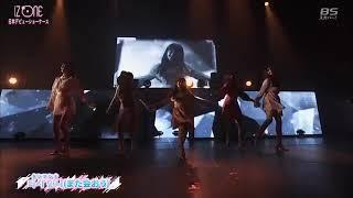 izone japan debut - मुफ्त ऑनलाइन वीडियो