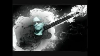 (JOHN NORUM) SCREAM OF ANGER  (FACE IT LIVE 1997) (EUROPE CLASSIC)