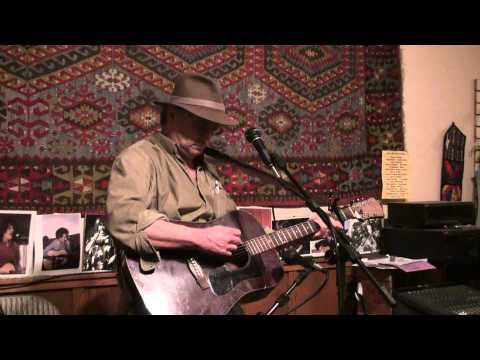 YouTube        - When You Go To Arizona by Gary Kanter.mp4