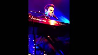 Jordan Knight - When You're Lonely - Vancouver
