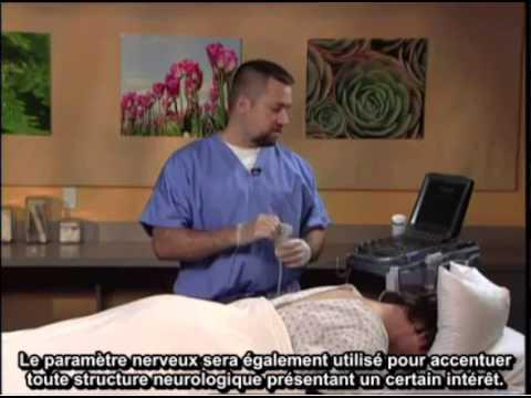 Combien coûte les augmentations du membre par la voie chirurgicale