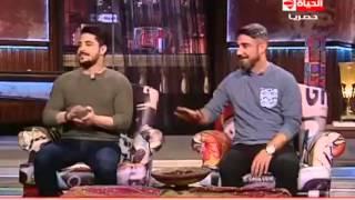 تحميل اغاني خلاصة الكلام المطرب الكبير فادي بدر مع خليل والشناوي اغنية ' يا أجي يا أمشي ' MP3