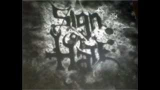 Sign of Hate - Apocalypse Proclaimed