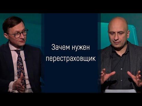 Прибыльные стратегии форекс 2019