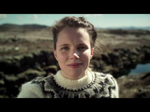 Hurá na Island!