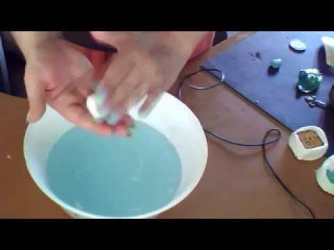La crème pour laugmentation du buste aliekspress les rappels