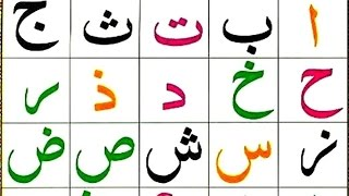 quranic alphabets - Monza berglauf-verband com