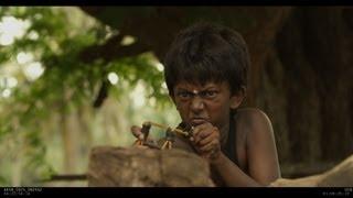 Compilation of Teasers - Poovarasam PeePee  HD