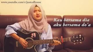 Jutaan Orang Menangis Mendengar Gadis Cantik Ni Cover Lagu Cinta Dalam Doa By Souqy