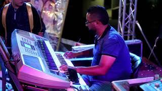 تحميل و استماع دحية من الاخر مهرجان ال لحريبات وكاشور وفايز بيت الروش - الفنان محمد ابو الكايدHD2018 MP3