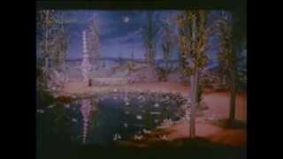 AADHAA HAI CHANDRAMA -MAHENDRA KAPOOR -ASHA