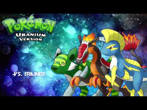 Pokemon azurite download