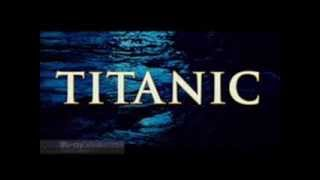 Titanic Instrumental Kenny G Greatest Hits