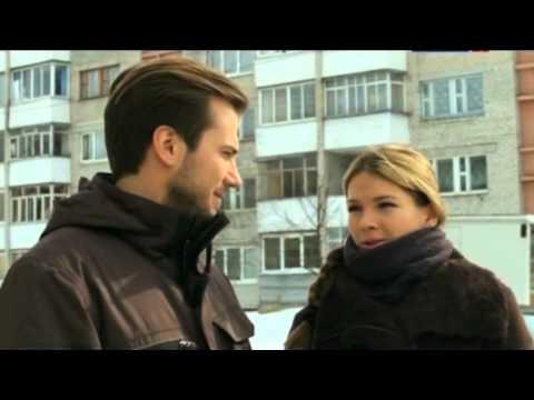 Сергей Паради - И снова выпадет снег