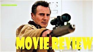 COLD PURSUIT (2019) Action Movie Review
