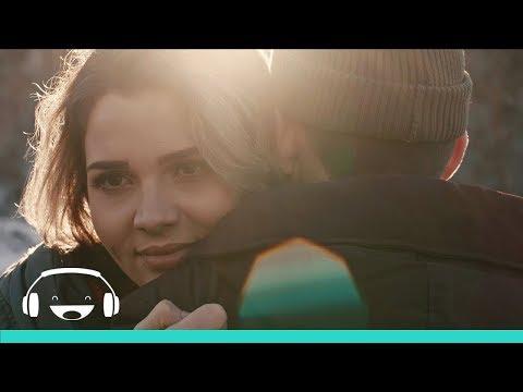 Smiley – O poveste [Official Video] Video