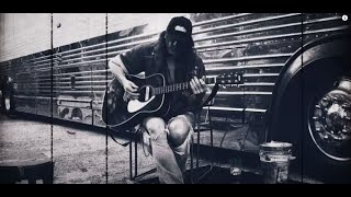 Every Mother's Nightmare | Southern Way | Official Video