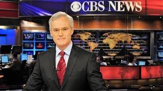 CBS News Caught Lying And Slandering WeAreChange and Free Speech