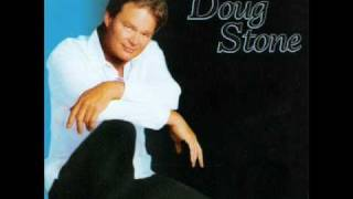 Doug Stone - Let The Light Shine On You