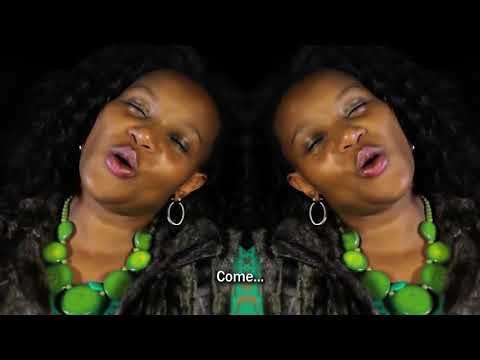 LOISE KIM -  Ndukahituke (Official HD Music Video)  Send 'Skiza 90111065' to 811