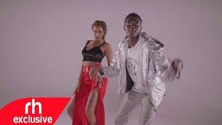 KENYAN CLUB BANGERS SONGS MIX 2021 DJ DEHJAVU ft WILLY PAUL ,REKLES,MEJJA,MBUZI GANG RH EXCLUSIVE