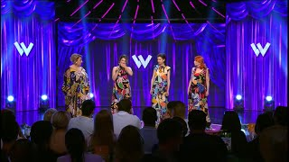Women's Club 80 - Bacum