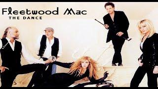 Fleetwood Mac- Over My Head (The Dance)