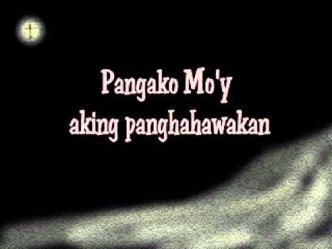Folk remedyo para sa halamang-singaw sa kanyang mga paa soda