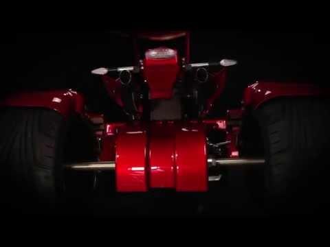 Die Produktionen des Benzins Videos