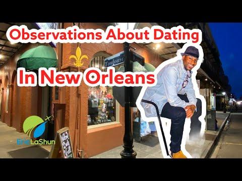 Dating site Quinqua gratuit