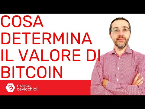 bitcoin revolution charlize theron valore bit coin