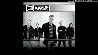 3 Doors Down - Give It To Me  (3 Doors Down Full Album)