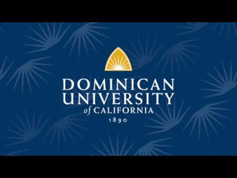 Van Jones in conversation with Brian Copeland at Dominican University of California