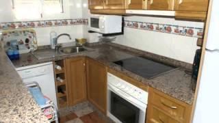 preview picture of video 'Venta Chalet en Orihuela Costa, Lomas de Cabo Roig 165000 eur'