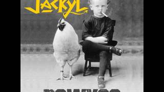 Jackyl - Rally (Official Audio)