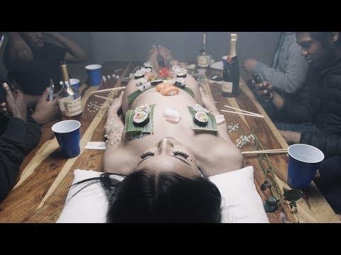 KGoon – Goonie gang