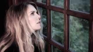 Both Sides Now by Mary Fahl (former lead singer of October Project)