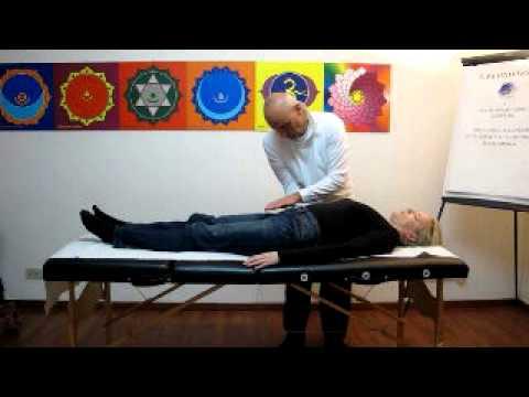 Il dolore di artrite dellarticolazione della spalla