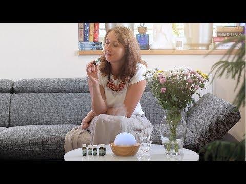 Receptura kosmetika suisse proti stárnutí