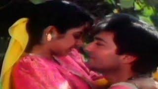 Tujhse Mujhe Pyaar Hai - Geet - Alka Yagnik & Kumar Sanu