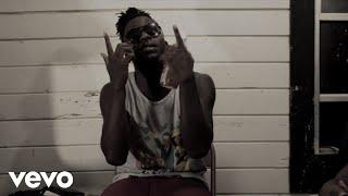 J'Moris - Dope Life ft. Sunny BoBo